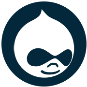 Drupal upgrades and updates