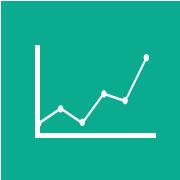 Monthly Website Management
