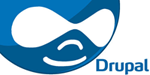 Learn more about what Drupal is